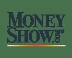 logo-moneyshow